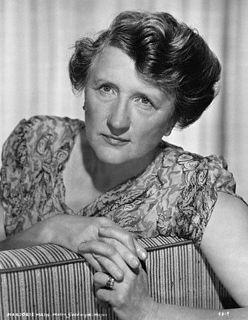 Marjorie Main American actress (1890–1975)