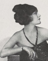 Marjorie Todd (May 1921).png