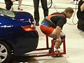 Mark Philippi Car Deadlift.JPG