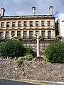 Market Cross, Great Malvern - geograph.org.uk - 54497.jpg