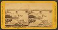 Market Street bridge, Philadelphia, Pa, from Robert N. Dennis collection of stereoscopic views 2.png