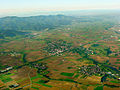 Markgraeflerland 001.650.jpg