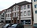 Marktplatz16 Weil der Stadt.jpg