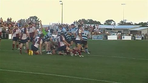File:Maroochydore Grand Final try 2013.webm