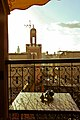 Marrakesh resto (8348394973).jpg