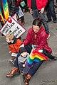 Marriage Equality USA (8596681098).jpg