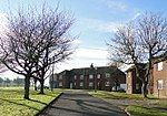 Married Quarters, Boundary Road, RAF Marham.jpg