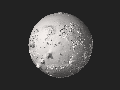 Mars elevation 2.stl