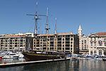 Marseille 20120922 51.jpg