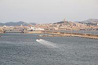 Marseille port-b.jpg