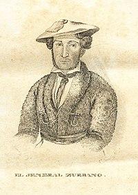 Martín Zurbano.jpg