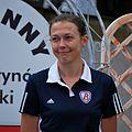 Marta Wójcik 2012.jpg