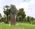 Marti Monument EUR Rome.jpg