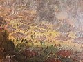 Martin Battle of Lviv (detail) 04.jpg