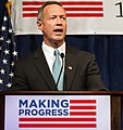 Martin O'Malley at CAP (cropped).jpg