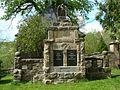 Martinroda-Kriegerdenkmal.JPG