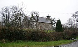 Martletwy Church - geograph.org.uk - 48033.jpg