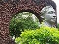 Martyr Shamsuzzoha Memorial Sculpture 53.jpg