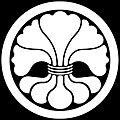 Maru ni Yui Wata inverted.jpg