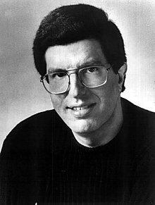 Hamlisch in the early 1970s