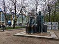 Marx Engels statue.jpg