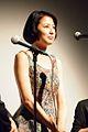 Masami Nagasawa @ Japan Cuts 2012 - 05.jpg
