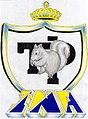 Mascota INA.JPG