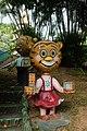 Mascots for Tiger Balm, Haw Par Villa (14791595274).jpg