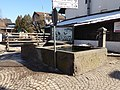 Masi di Cavalese - Fontana 02.jpg