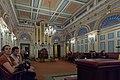 Masonic Hall - Colonial Room.jpg