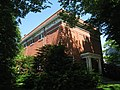 Masonic Hall - Wethersfield, CT.JPG