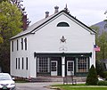 Masonic Lodge Williamstown.jpg