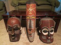 Masques BaKongo.JPG