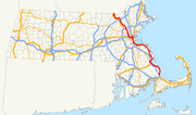 Massachusetts Route 3A.png