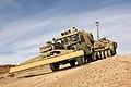 Mastiff and Panama Remote Controlled Vehicle MOD 45159065.jpg
