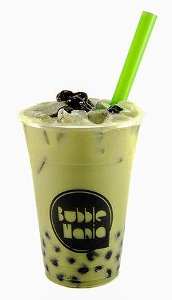 Matcha green tea.jpg