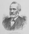 Matej Miksicek 1882 Vilimek.png