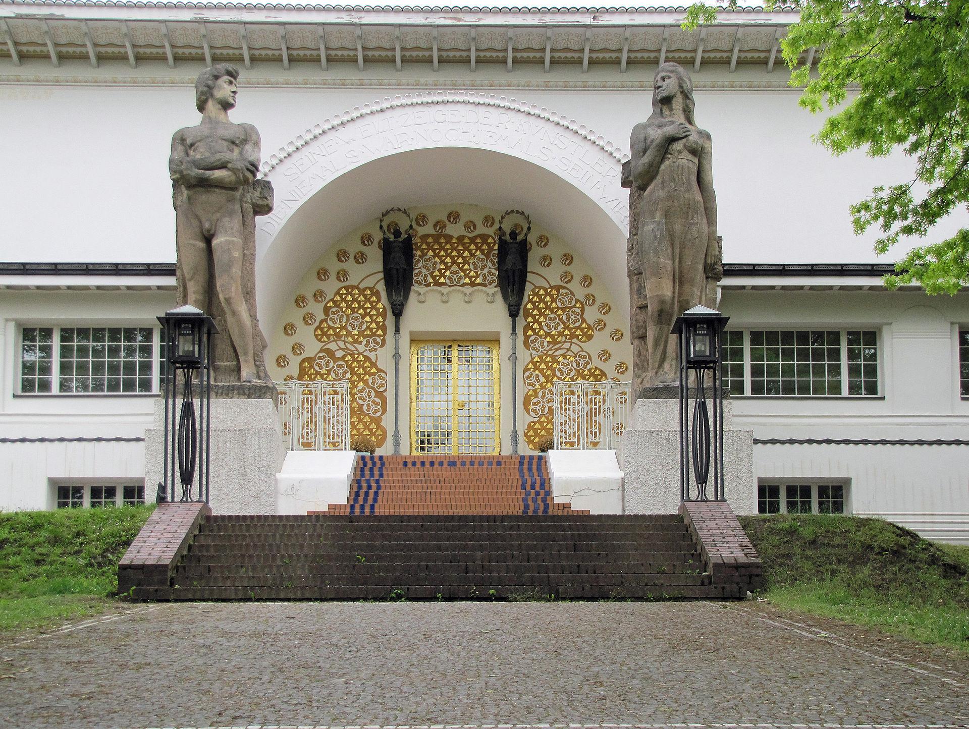 La Maison Saarlouis Hotel