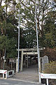 Matsusaka kushida shrine.jpg
