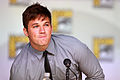 Matt Lanter 2013 Comic-Con.jpg