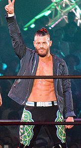 Matt Sydal 2015 crop.JPG