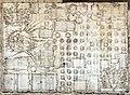 Matteo galletti, albero genealogico dei malatesta, 1599.jpg
