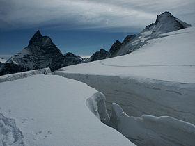 Matterhorn, Dent d'Hérens.jpg
