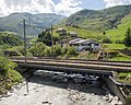 Matterhorn-Gotthard-Bahn Brücke Furkareuss Realp UR 20160815-jag9889.jpg