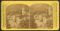Mauch Chunk, Pennsylvania, from Robert N. Dennis collection of stereoscopic views 6.png