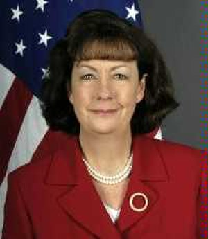 United States Ambassador to Bosnia and Herzegovina
