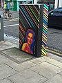 Maureen o'hara street furniture.jpg