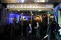 Mauricio Macri inauguró la casa de la Ciudad de Buenos Aires en Córdoba (7851403382).jpg