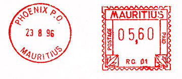 Mauritius stamp type A8.jpg