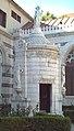 Mausoleo conjunto PHI (Madrid) 01.jpg